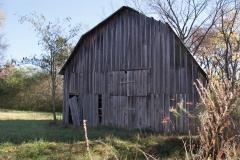 old-barn_31144799725_o