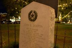 dentons-tombstone_6235986599_o