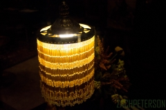 i-love-lamp_6236505490_o