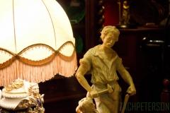 mark-twain-and-his-frilly-lamp_6236506780_o