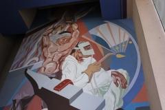 esplanade-mural_8106659493_o