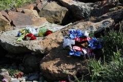 the-memorial_8106657253_o